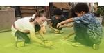 Funder imports nonprofits for bigger impact
