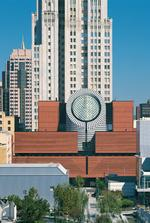SFMOMA expansion design to be unveiled