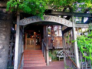 Chez Panisse veterans Sam While, Jerry Jaksich and chef Rayneil De Guzman have teamed up to bring homemade Japanese noodles to the sunnier side of the bay with the Ramen Shop.