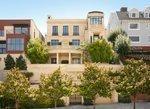 David Sacks buys $20 million home on Billionaires Row