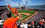 Junior Giants, CATCH win in World Series wager between Business Times, Crain's Detroit Business