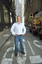BillFloat raises $21M to expand short-term lending technology