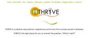 iThrive