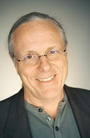 No. 2: Goodby, Silverstein & Partners  Bay Area staff: 363  Sample of services: Advertising, branding, creative digital, print, integrated media planning  Top Bay Area executive: Jeff Goodby (shown above) and Rich Silverstein, Co-chairmen and partners