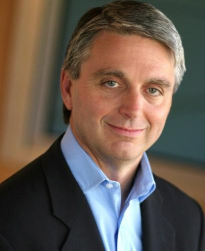 John Riccitiello is quitting after six years as boss of Electronic Arts, which owns Seattle's PopCap Games.