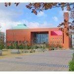 Salesforce open campus plan thrills city