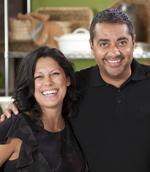 Chef Michael Mina goes digital with new food network