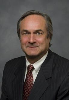 No. 5: Cooley LLP  Bay Area IP Lawyers, March 1st, 2012:  74  Patents obtained in 2011:  36  Top Bay Area executive:  Stephen Neal, Chairman