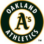 Business leaders hint they may try to buy A's to keep them in Oakland