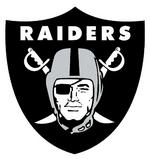 Raiders to L.A.? Been there. Done that.
