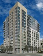 Martin Building Co. completes $8M San Francisco land deal