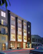 Patrick Kennedy sells micro-unit building for $7.5M
