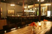 District started in San Francisco in 2007 and opened an Oakland location in 2012.