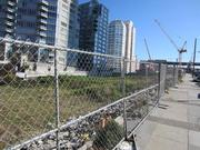 340-350 Fremont: Jackson Pacific and Archstone could build 384 units here.