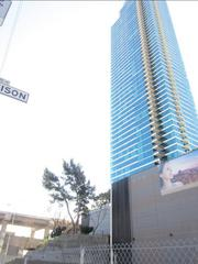 One Rincon Hill is lonely: where is the second tower?