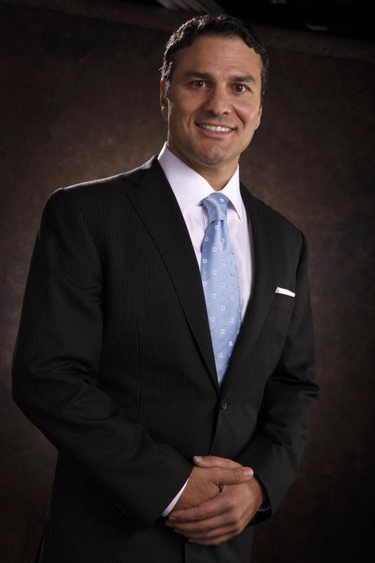 Greg Merage is CEO of MIG Real Estate, based in Newport Beach.