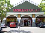 Growth forces Grocery Outlet to leave Berkeley