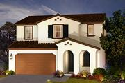 In Dublin, KB Home has 98 units available for prices between $844,000 and $919,000.