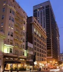 Future Cartwright Hotel