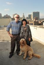 New tenants flow into 2201 Broadway in Oakland