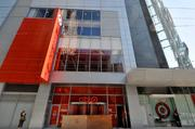 City Target will hold its grand opening on October 14.