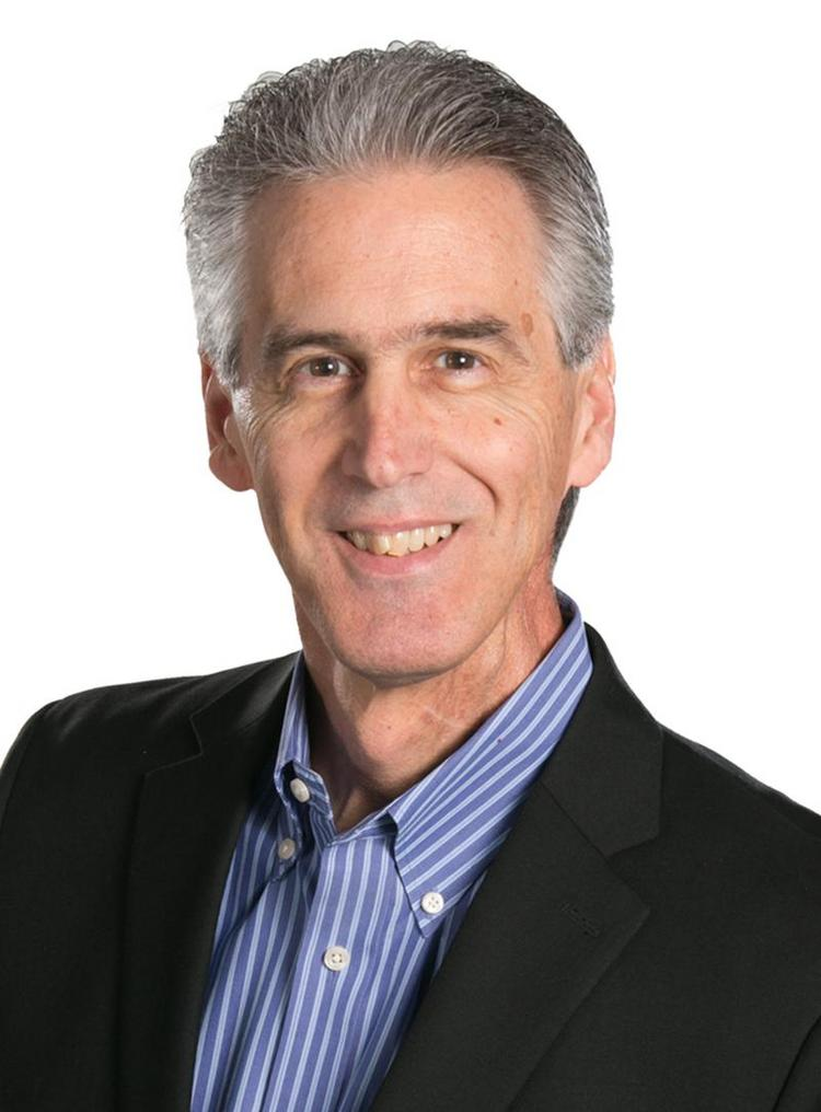Skyline Construction tapped Tom Crowley to lead its new corporate solutions division based in the East Bay.