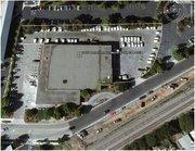 3875 Bohannon Dr., Menlo Park, is a 26,185-square-foot building.