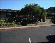150 Harbor Dr., Sausalito, measures 14,210 square feet.