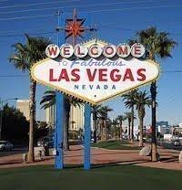 SolarCity: not moving to Vegas