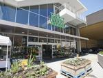 DDR Corp. buys Oakland Whole Foods near Lake Merritt