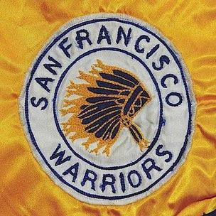 The Warriors played in San Francisco 1962-71. Is the team moving back?