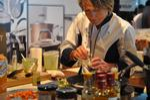 SF Chefs kicks off fifth annual festival