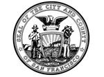 San Francisco names new economic development director