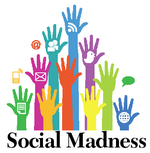 Social Madness nominations roll in