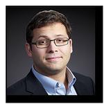 Datameer raises $19M for data analytics expansion