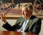 Wells Fargo suffers identity crisis on Wall Street