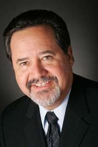 SFUSD Superintendent Carlos Garcia: 'Sad day.'