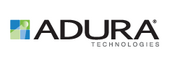 Nominee: Adura Technologies Category: Energy Efficiency/Management/Storage