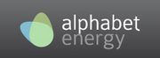 Nominee: Alphabet Energy	Energy Category: Efficiency/Management/Storage