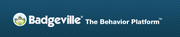 Nominee: Badgeville	 Category: Startup