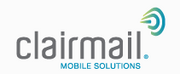 Nominee: Clairmail Category: Mobile Application or Service