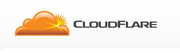 Nominee: CloudFlare Category: Startup