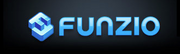 Nominee: Funzio, Inc. Category: Gaming/Entertainment