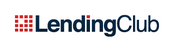 Nominee: Lending Club