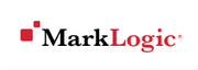 Nominee: MarkLogic Corporation