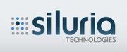 Nominee: Siluria Technologies