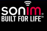 Nominee: Sonim Technologies