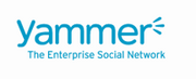 Nominee: Yammer, Inc.