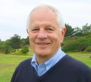 Berkeley Mayor Tom Bates has raised some $55,000 towards re-election.