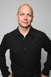 No. 3: Nest Labs Inc.   VC Funding: $80,000,000  Top Bay Area executive: Tony Fadell, CEO